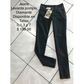 Pantalon Diamante