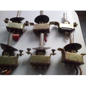 Amplificador Model 160 120 Receivers Gradiente Chaves Alavan