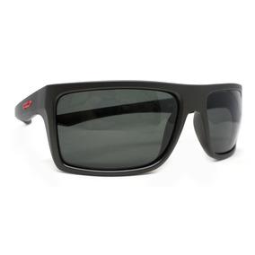 7d61525d6b398 Oculos Solar Speed Xtreme Radical De Sol - Óculos no Mercado Livre ...