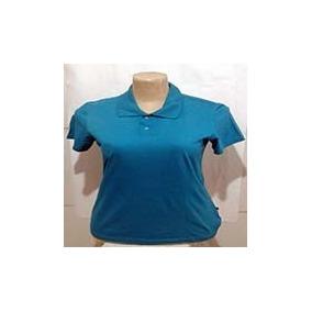 Polo Feminina Malwee - Blusas para Feminino no Mercado Livre Brasil 7a1f380189eee