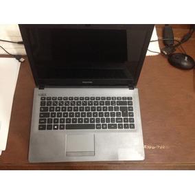 Notebook Positivo Xr2998 4gb Ram 500gb Hd E Hdmi