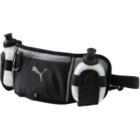 Cangurera Puma Waist Bag 074436 01