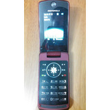 Nextel Motorola I9 Bordo Como Nuevo