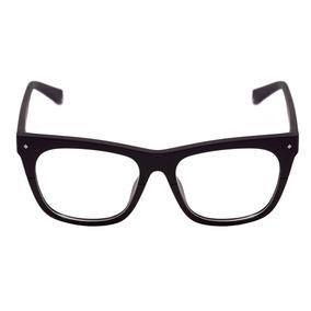 Oculos Polaroid De Grau - Óculos no Mercado Livre Brasil 10d0a21b80
