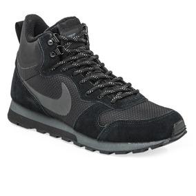 new arrival aea24 a5d0f Nike Md Runner 2 Mid 844864ññ4 Depo4943
