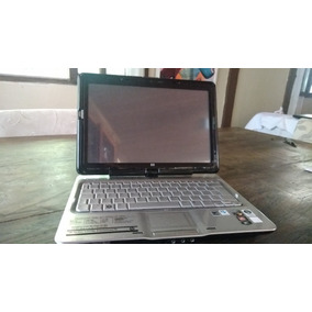 HP DV2815NR WINDOWS 7 64BIT DRIVER