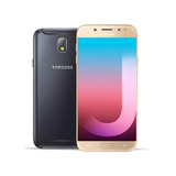 Celular Samsung J7 Pro 32gb.
