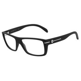 Hb Polytech 9302300133 Preto Fosco - Óculos no Mercado Livre Brasil 216fd0479c