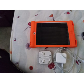 Ipad Mini 3era Generación 16 Gb