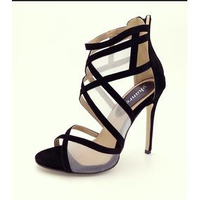 3de4af0bcf Vandoren Strap Feminino Sandalias - Calçados