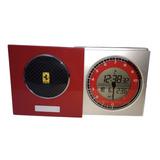 628ce007995 Relógio Outbreaker Sailor Com Altímetro Oregon Scientific no Mercado ...