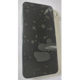 Tela Touch Com Lcd Lg Q6 Dual Sim 32gb M700a 100% Original