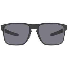 a29b4798eab2c Oakley Fernando Alonso - Óculos De Sol Oakley Holbrook em Toledo no ...