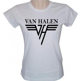 0cae8a03388 Camisa Vans - Camisetas e Blusas para Feminino no Mercado Livre Brasil