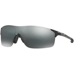 Oculos Masculino - Óculos De Sol Oakley Com proteção UV em Rio de ... 8db4f881fd