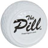 The Pill Golf Práctica Putt Green Nunca Mas 3 Putts