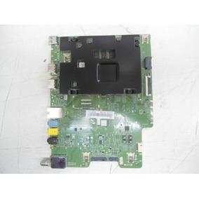 Pci Principal Samsung Un49k5300ag Bn9410762b