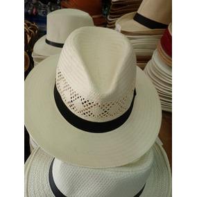 4968182600ff8 Chapéus para Masculino em Brasília no Mercado Livre Brasil
