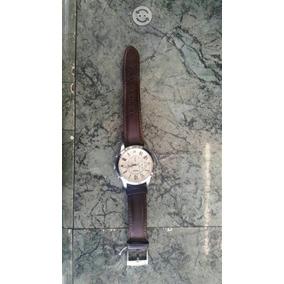cbfab4d265a8 Coppel Celulares Relojes - Reloj Fossil en Mercado Libre México