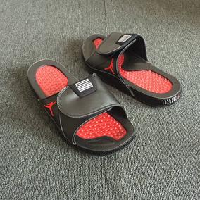 Chanclas Jordan Para Mujer - Ropa y Accesorios en Mercado Libre Colombia 7586e32fee8