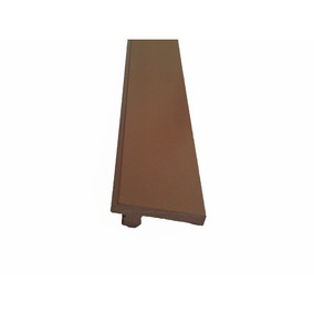 Cierre Cdeck Red Wood (precio X Varilla)