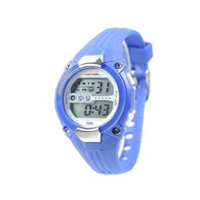 Relógio Surf More Masculino Azul 6551491f Az Original,barato