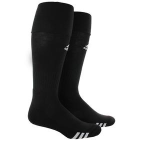 a00bbc5ac249f Adidas Ua Sons Rivalry Lo Shoes - Ropa y Accesorios en Mercado Libre ...
