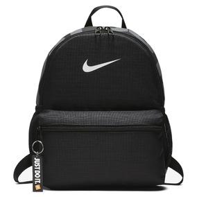 Mochila Nike Brasília Mini Just Do It Infantil Ba5559 2018