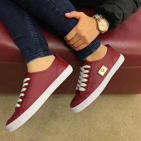 Guess Tory Red Originales