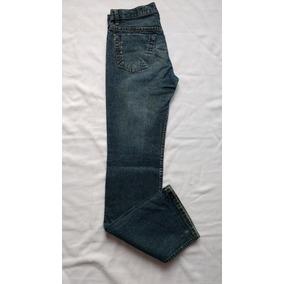 857c8d2a188e4 Pantalones De Jeans Adidas Mujer - Ropa y Accesorios para Bebés en ...