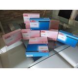 Oferta Ds Xl 3d Nuevos Azul Y Rosado Tienda 175 Verd