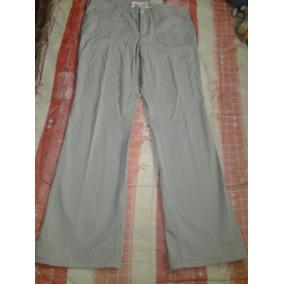 1e826e543 Pantalon Casual De Jc Penney Mujer Usado en Mercado Libre México