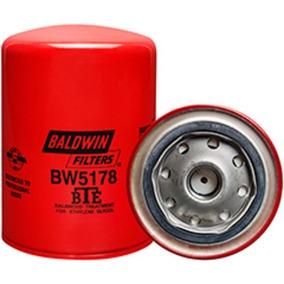 Bw5178 Filtro Refrigte Baldwin Mack 25mf428 24428 P554860