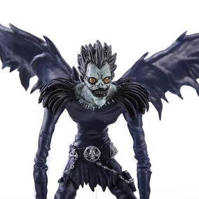 Boneco Ryuk Death Note Frete Gratis