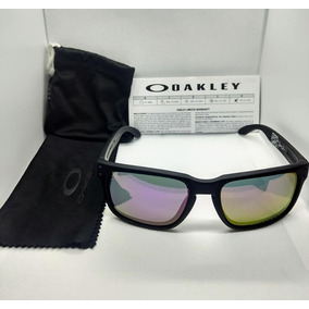 e780a3be25a7a Oculos Masculino Original Oakley Holbrook Armacoes - Óculos no ...