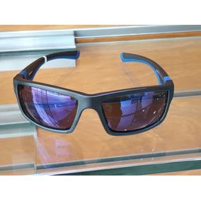 Oculos De Sol Infantil Flexivel Speedo - Óculos no Mercado Livre Brasil a3c246e7ca