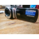 Video Camara Samsung Hmx-f90