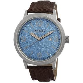 8866237fc8d2 Reloj Steiner St3242n167y Azul Calidad - Joyas y Relojes en Mercado ...