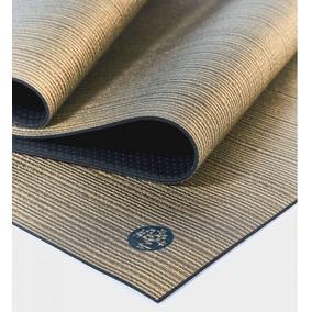 bca0b455b Manduka Prolite Yoga Mat Tapete Garantizado Enviogratis Msi