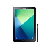 Tablet Samsung Galaxy Tab A 10.1 16gb Dd 3gb Ram Con S Pen