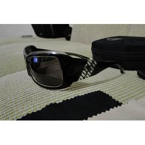 ab305c3c0b064 Óculos De Sol Mormaii Ilhabela