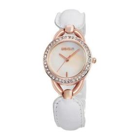a6083c7e0b9 Relogio Weiqin - Relógios no Mercado Livre Brasil
