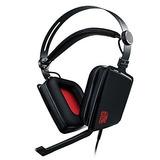 Thermaltake Ht-vt-neck-12 Auriculares Para Juegos Con Diseño