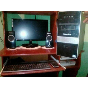 Computador Sonievew