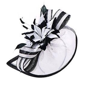 Sombreros Gomelos Moda Mujer - Gorras para Hombre en Mercado Libre ... af72c90a535d