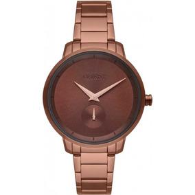 59356a23c09 Orient Fm 195 Masculino - Relógios De Pulso no Mercado Livre Brasil