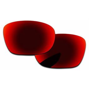 Lente Fuel Cell De Sol Oakley - Óculos no Mercado Livre Brasil c0cab2ca8db