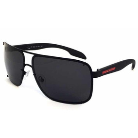 Lentes Reposi O Oculos Prada Spr 61l - Óculos De Sol no Mercado ... 76bc38163d