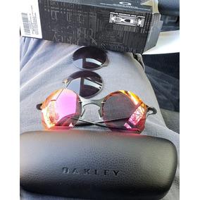 Lentes Oakley - Óculos De Sol Oakley em Paraíba no Mercado Livre Brasil 0c2786cba6