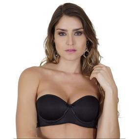 Click Chique - Moda Íntima e Lingerie no Mercado Livre Brasil 47c13c75487